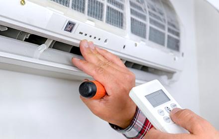 Catarinense – Instalação de Ar Condicionado | (48) 3346-4646
